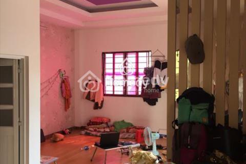Cần cho thuê văn phòng giá rẻ, sang trọng, Nguyễn Huy Tự, phường Đa Kao, quận 1