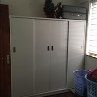 Tôi cần bán lại căn hộ 98m2 nội thất toàn bộ bằng gỗ óc chó và gỗ sồi tại Green Stars