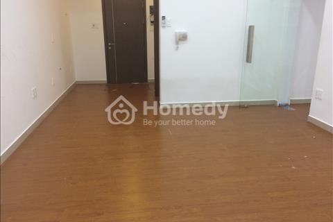 Cần cho thuê căn Officetel, dự án Lexington, nội thất cơ bản, 40m2, giá 13 triệu