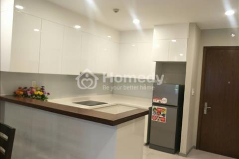 Cho thuê nhanh chung cư cao tầng Gold View, 346 Bến Vân Đồn, Quận 4, Hồ Chí Minh