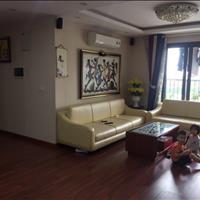 Bán lại căn hộ 102m2 tại Green Stars với nội thất trẻ trung, tạo cảm giác thư giãn thoải mái