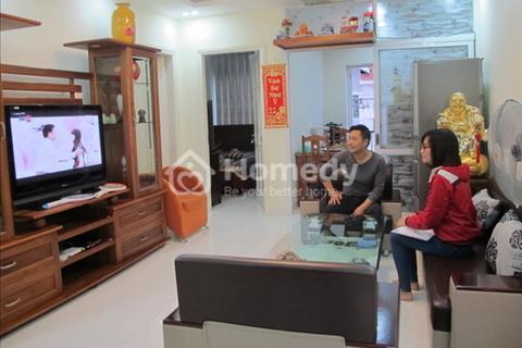 Bán chung cư mới tinh Prusksa Hoàng Huy, An Đồng giá chỉ từ 500 triệu