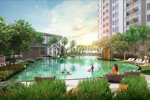 Nhận giữ chỗ chính thức dự án Sapphira Khang Điền, ưu đãi khủng cho giai đoạn đầu