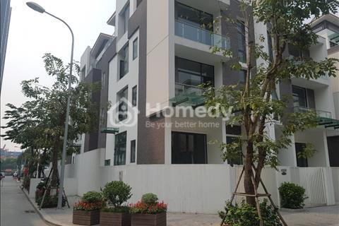 Bán suất ngoại giao biệt thự Imperia Garden quận Thanh Xuân, giá chỉ 110 triệu/m2
