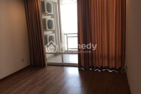 Cho thuê căn hộ chung cư 275 Nguyễn Trãi Golden Land 112m2 đồ cơ bản