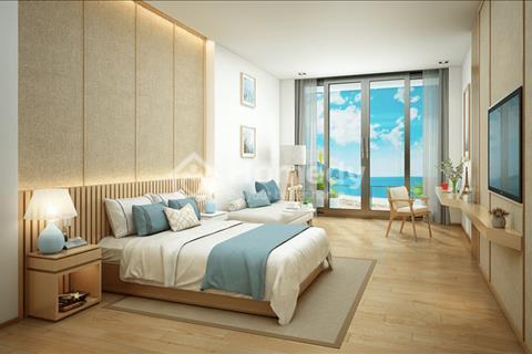 Căn hộ TMS Luxury Đà Nẵng – Điểm đầu tư chính xác, lợi nhuận cao