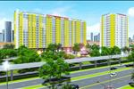 Dự án Depot Metro Tham Lương TP Hồ Chí Minh - ảnh tổng quan - 8
