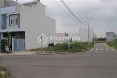 Bán gấp lô đất 2 mặt tiền tại Ngô Xuân Quảng, Trâu Quỳ, Gia Lâm
