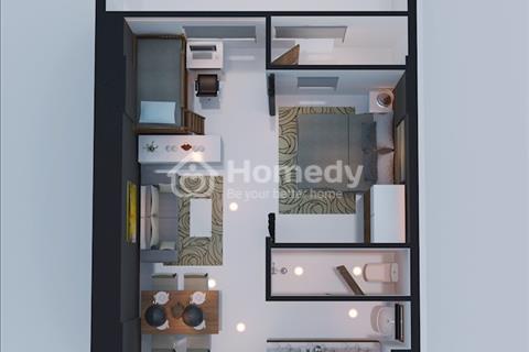 Bán căn hộ EhomeS quận 9 giá 850 triệu liên hệ ngay