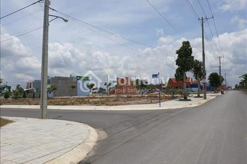 Chính thức mở bán khu đô thị mới Nam Long giai đoạn 1 quận 9, Hồ Chí Minh