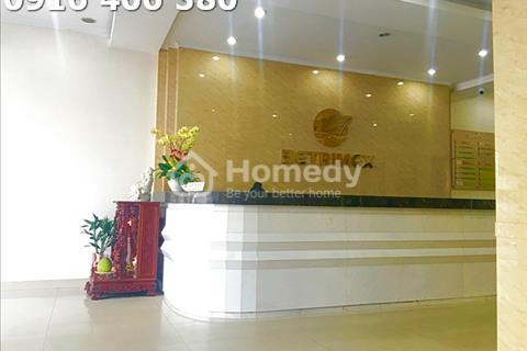 Cho thuê văn phòng đường Lý Thường Kiệt quận Tân Bình