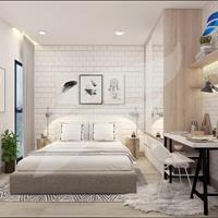 Bán rẻ căn hộ Đạt Gia 2 phòng ngủ, 1,14 tỷ bao mọi thuế phí, nhận nhà ngay, hướng đông nam, tầng 18