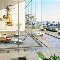 Chỉ còn 28 căn giá gốc cuối cùng dự án căn hộ siêu cao cấp mặt tiền Bến Vân Đồn Millennium quận 4