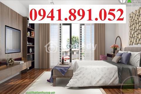 Cần tiền bán rẻ căn hộ Đạt Gia 2 phòng ngủ, bao mọi thuế phí, nhận nhà ngay, hướng Đông Nam