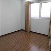 Chỉ từ 1,5 tỷ có ngay căn hộ 2 phòng ngủ tại khu đô thị Nghĩa Đô mới