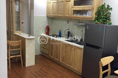 Bán căn hộ Mường Thanh 2 phòng ngủ full nội thất đẹp, tổng giá 2 tỷ bao tên, quá rẻ