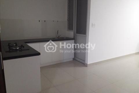 Cho thuê căn hộ 65m2, 2 phòng ngủ, view thoáng, ngay Aeon Tân Phú