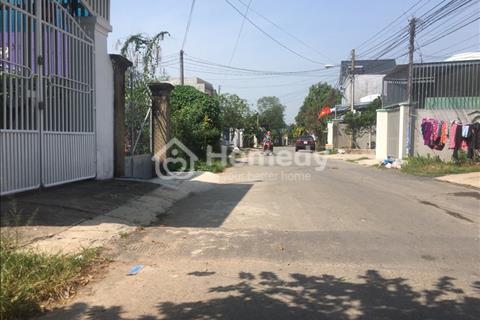Đất phường Phú Hòa, đường nhựa 7m, diện tích lớn 293m2, giá thỏa thuận