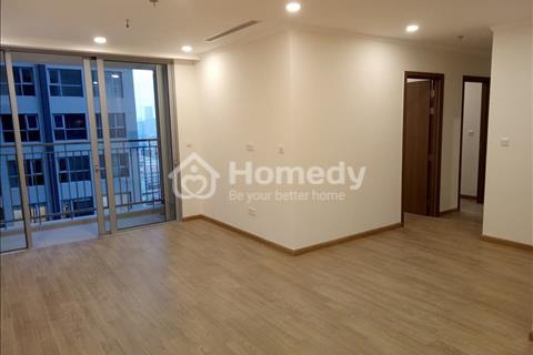 Căn hộ cao cấp cho thuê tại tòa A1, Vinhomes Gardenia - Mỹ Đình, Hàm Nghi, 3 phòng ngủ