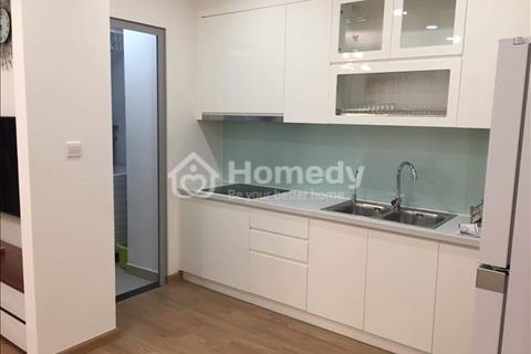 Cho thuê căn hộ chung cư cao cấp Vinhomes Gardenia - Mỹ Đình, Hàm Nghi, 4 phòng ngủ