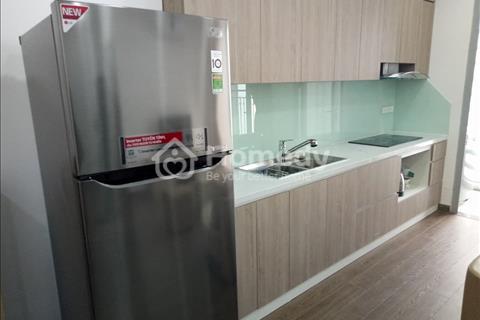 Cho thuê căn hộ cao cấp Vinhomes Gardenia - Mỹ Đình, Hàm Nghi, 3 phòng ngủ, đủ đồ