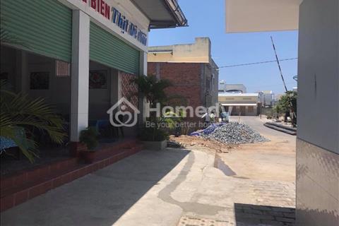 Bán đất khu đô thị Phước Long A ngay sân bóng (xây tự do) 108m2, ngang 5m8 (giá siêu rẻ)