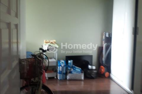 Bán căn hộ tầng 11 tòa E1 Ciputra, phường Phú Thượng, Tây Hồ