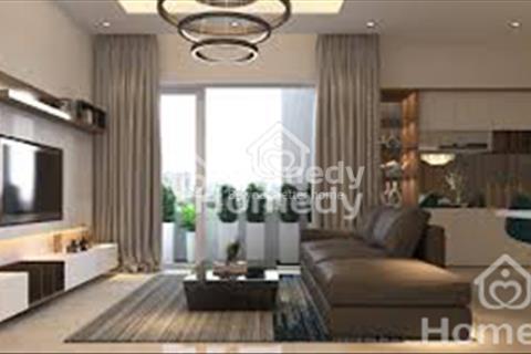 Cho thuê nhà 2 mặt tiền đường Trần Não, diện tích 8x16m, đường 20 và 21, giá 75 triệu/tháng