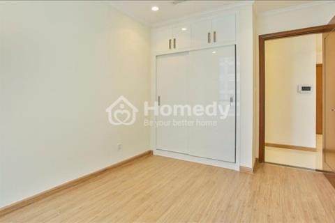Cho thuê căn hộ tòa Vinhomes Gardenia - Mỹ Đình, 2 phòng ngủ, đồ cơ bản, 12 triệu/tháng