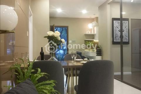 Bán gấp căn hộ Centana Thủ Thiêm tầng cao, view cực đẹp, giá cạnh tranh