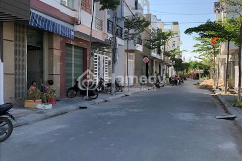 Bán đất tái định cư Phước Long A, gần Nguyễn Thị Định nối dài