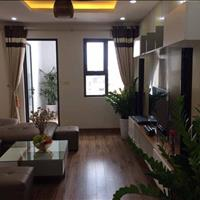 Cần bán gấp căn 71m2 thông thủy nhận nhà ở ngay, 27 triệu/m2 rẻ nhất trung tâm quận Thanh Xuân