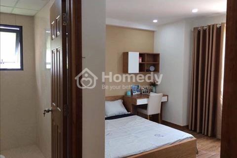 Căn hộ 2 phòng ngủ nhận nhà ở ngay trung tâm Q. Thanh Xuân chỉ 27 tr/m2