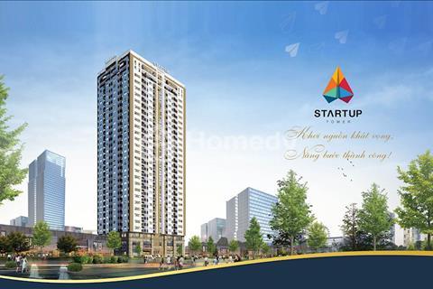 Chỉ 130tr sở hữu căn hộ ngay gần ngã tư Vạn Phúc - Lê Văn Lương. Tặng ngay 4 chỉ vàng