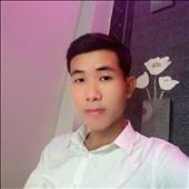 Lê Quang Tấn