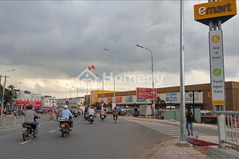 Bán nhà nhỏ xinh đường Phan Văn Trị, Phường 5, Gò Vấp, giá chỉ 1,475 tỷ