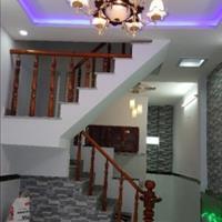Bán gấp nhà mặt phố Nguyễn Phong Sắc, Cầu Giấy, 19 tỷ