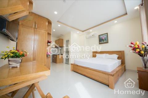 Cho thuê chung cư Sala 2 phòng ngủ giá tốt nhất thị trường, không đăng giá ảo, 24 triệu/tháng
