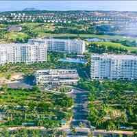 1,2 tỷ - căn hộ nghỉ dưỡng 5 sao - Sea Links City - Ocean Vista