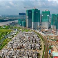 Chính thức ngày mở bán Bình Mỹ Garden, Củ Chi, thành phố Hồ Chí Minh