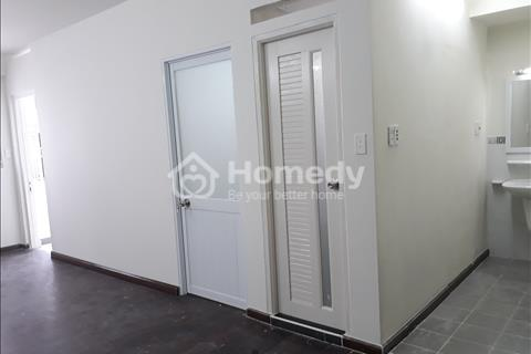 Căn hộ EhomeS Nam Long, Phú Hữu, quận 9, 40 - 60m2, 2 phòng ngủ, 2 WC, bao phí quản lý 12 tháng