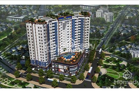 Tìm đâu giá căn hộ Quận 2 chỉ 20 triệu/m2 gồm VAT