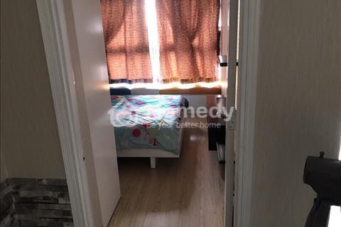 Cần cho thuê gấp căn hộ Dragon Hill 2 phòng ngủ, 87m2, đầy đủ nội thất