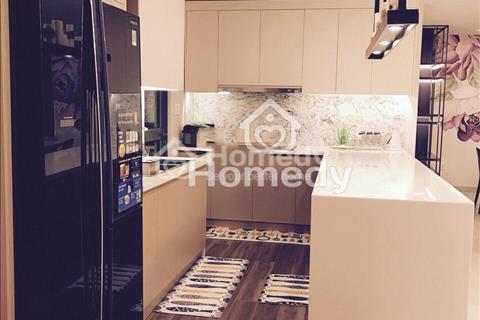 Cho thuê căn hộ chung cư Masteri Thảo Điền, Quận 2, 1 phòng ngủ, 14 triệu/tháng, siêu đẹp