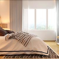 Cần bán lại căn hộ Him Lam Chợ Lớn block B sắp nhận sổ, full nội thất, rất đẹp, giá chỉ từ 2,93 tỷ
