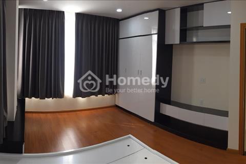 Cho thuê căn hộ full nội thất Him Lam Chợ Lớn giá 13,5 triệu, 82m2, 2 phòng ngủ, 2 wc, liên hệ Tài