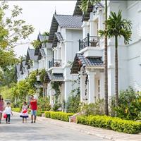 Mở bán biệt thự nghỉ dưỡng Vườn Vua giá chỉ từ 2,2 tỷ - Lợi nhuận hơn 240 triệu/năm