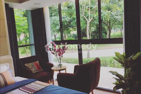 Chính chủ cần sang nhượng căn hộ Celadon City Tân Phú khu Emerald view hồ bơi