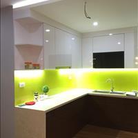 Chỉ với 800 triệu đã có thể sở hữu căn hộ 79.7m2 tại 259 Yên Hòa, Cầu Giấy