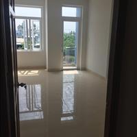 Bán nhà Thạnh Xuân 25 quận 12, 56m2 giá rẻ còn duy nhất 1 căn